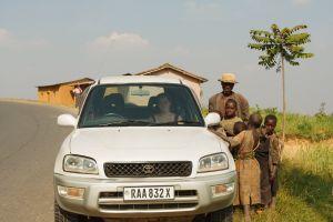 Rwanda-003.jpg