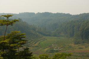 Rwanda-004.jpg