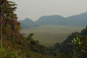 Rwanda-017.jpg