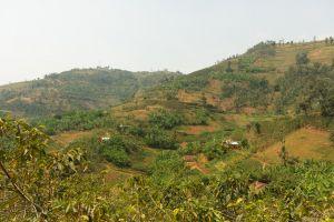 Rwanda-018.jpg