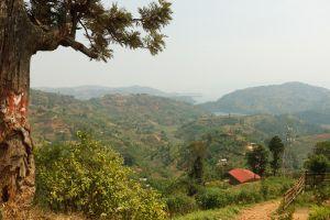 Rwanda-022.jpg