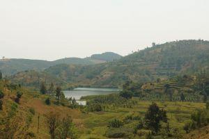 Rwanda-023.jpg