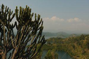 Rwanda-026.jpg
