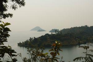 Rwanda-027.jpg