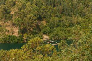 Rwanda-028.jpg