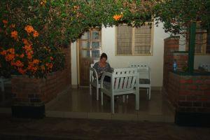 Rwanda-029.jpg
