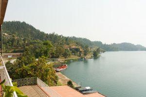 Rwanda-030.jpg