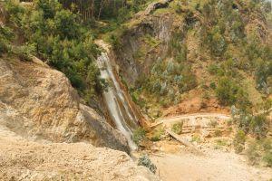 Rwanda-036.jpg