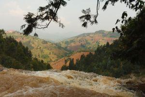 Rwanda-037.jpg