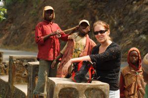 Rwanda-038.jpg