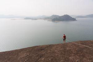 Abuja_climbing-001.jpg