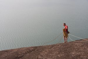 Abuja_climbing-002.jpg