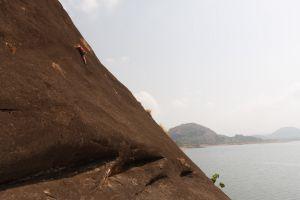 Abuja_climbing-004.jpg