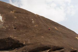 Abuja_climbing-005.jpg