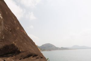 Abuja_climbing-007.jpg