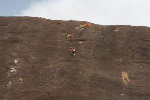 Abuja_climbing-008.jpg