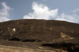 Abuja_climbing-009.jpg