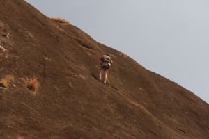 Abuja_climbing-011.jpg