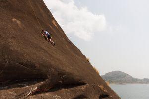 Abuja_climbing-012.jpg