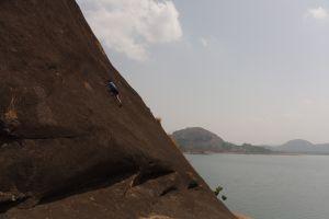 Abuja_climbing-013.jpg
