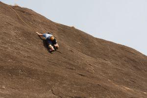 Abuja_climbing-014.jpg