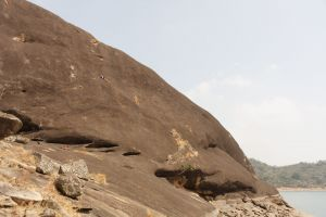 Abuja_climbing-015.jpg