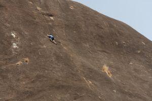 Abuja_climbing-016.jpg