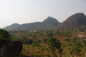 Abuja_climbing-018.jpg