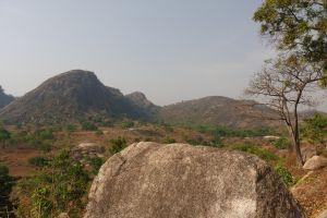 Abuja_climbing-019.jpg