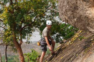 Abuja_climbing-020.jpg