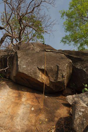 Abuja_climbing-021.jpg