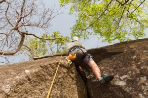 Abuja_climbing-022.jpg