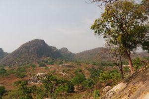 Abuja_climbing-023.jpg