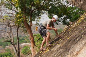 Abuja_climbing-024.jpg