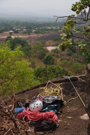 Abuja_climbing-025.jpg