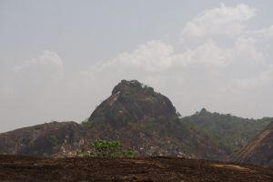Abuja_climbing-026.jpg