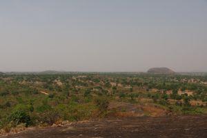 Abuja_climbing-028.jpg