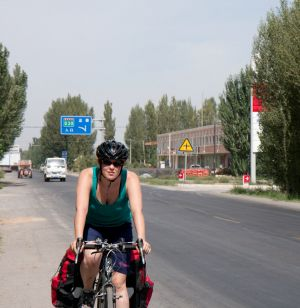 China_cycle-029.jpg