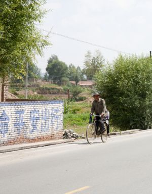 China_cycle-064.jpg