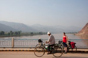 China_cycle-072.jpg