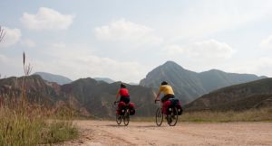 China_cycle-104.jpg