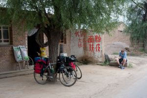 China_cycle-109.jpg