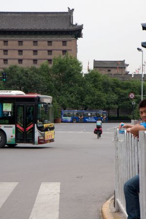 China_cycle-144.jpg